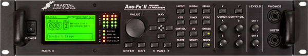 axe-fx-ii-mark-ii-front-hires-600[1]