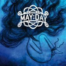 MayDay_digi