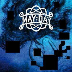MayDay_digi sensuroitu