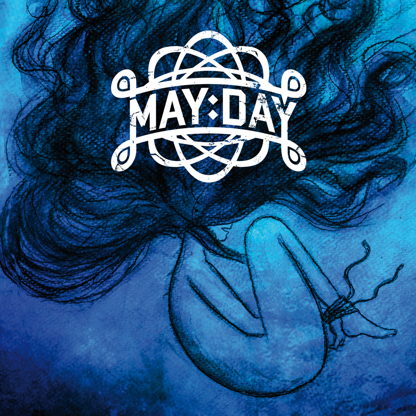 May:Day - I ulkona