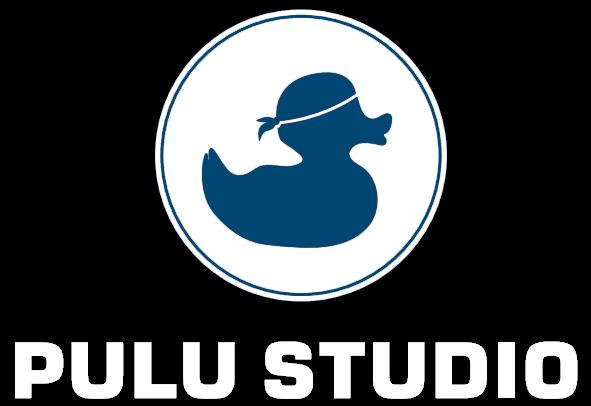Pulu Studio