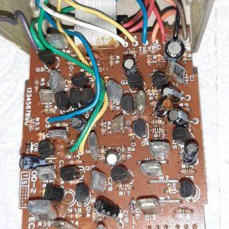 Audiolaitteiden korjaukset